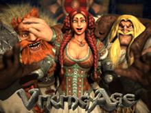 Viking Age