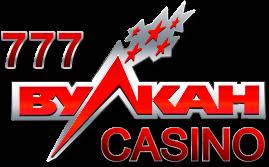 Вулкан казино 777